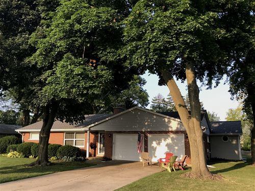 405 N Dale, Mount Prospect, IL 60056