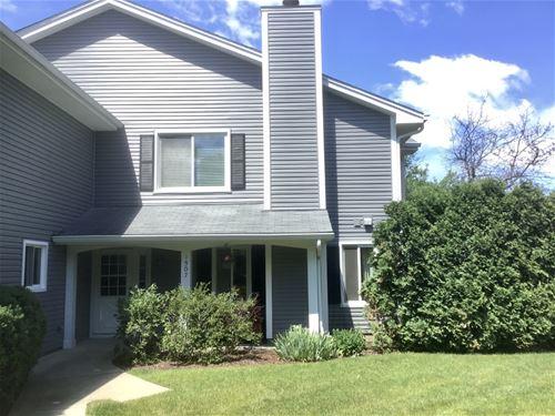 1307 Barclay, Deerfield, IL 60015