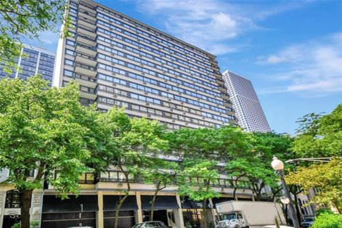 33 E Cedar Unit 5H, Chicago, IL 60611 Gold Coast