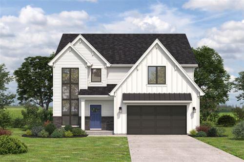452 W Alma, Elmhurst, IL 60126