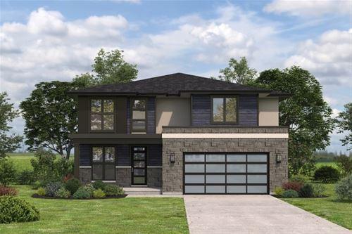 572 S Edgewood, Elmhurst, IL 60126