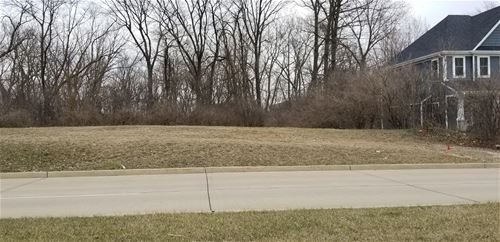 Lot 2 S Main, Lombard, IL 60148