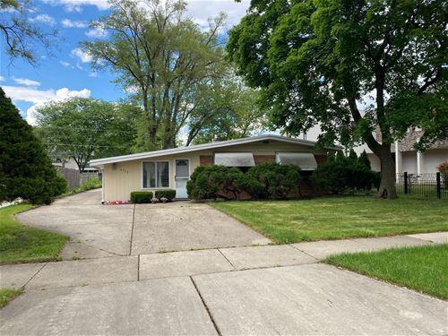 4716 Laurel, Glenview, IL 60025