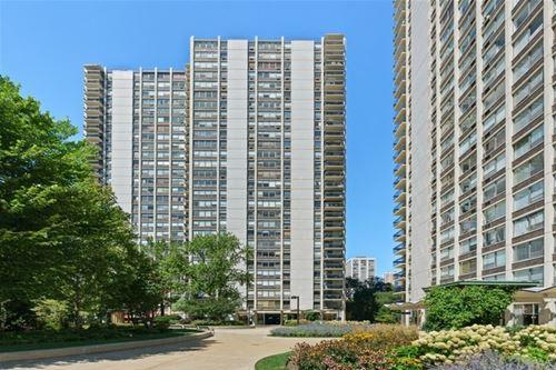 1360 N Sandburg Unit 2510, Chicago, IL 60610 Old Town