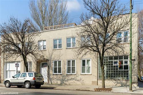 1001 W Altgeld Unit 1, Chicago, IL 60614 Lincoln Park
