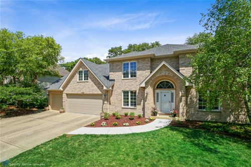 7513 Florence, Downers Grove, IL 60516