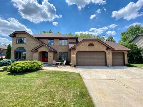 206 Grant, Frankfort, IL 60423