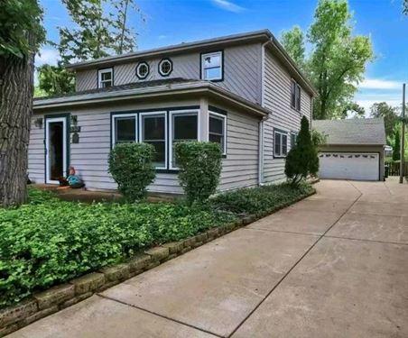 530 W St Charles, Lombard, IL 60148