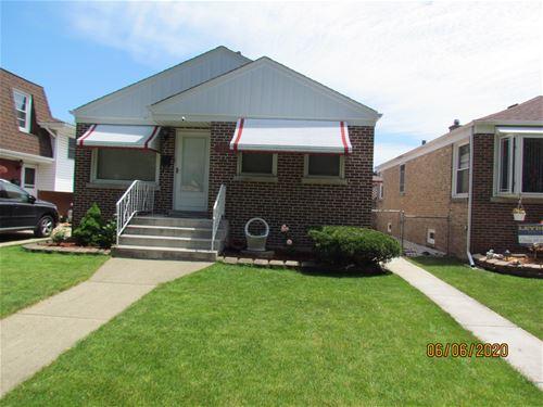 2431 West, River Grove, IL 60171