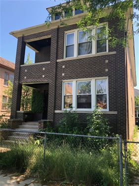 8549 S Muskegon, Chicago, IL 60617 South Chicago