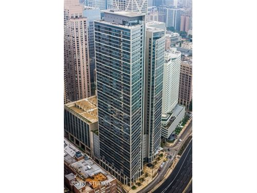 600 N Lake Shore Unit 4309, Chicago, IL 60611 Streeterville