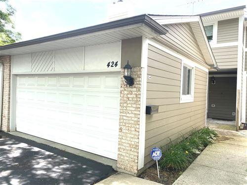 424 Mallard, Deerfield, IL 60015
