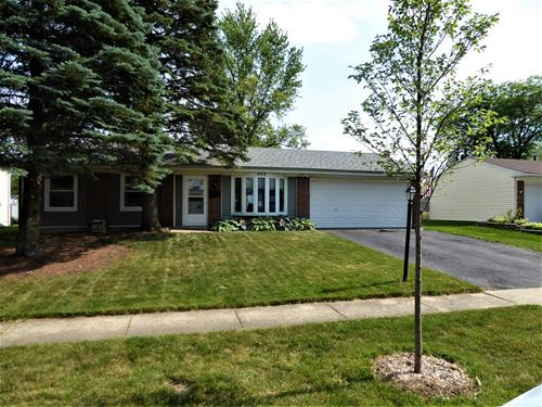 964 Hastings, Hanover Park, IL 60133