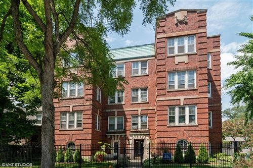 150 N Austin Unit 2A, Oak Park, IL 60302