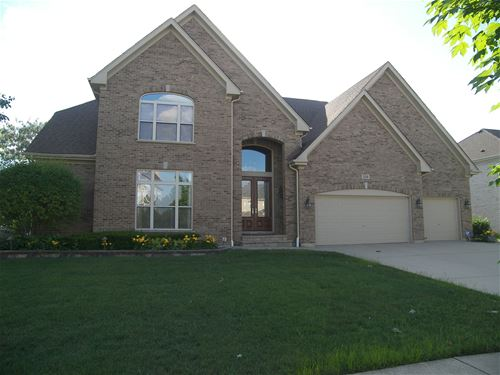 328 Erie, Bloomingdale, IL 60108