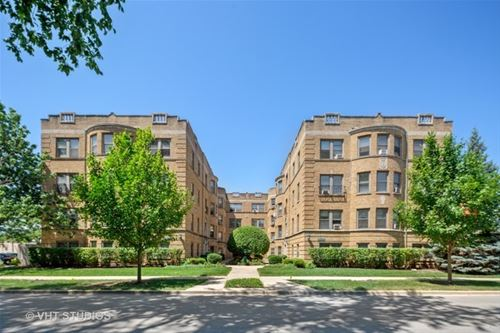 136 N Haven Unit 1E, Elmhurst, IL 60126