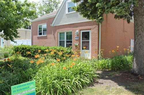 3726 Maple, Brookfield, IL 60513