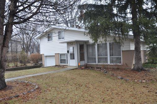 504 Michael Manor, Glenview, IL 60025