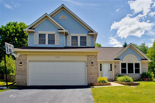 1381 Northgate, Bartlett, IL 60103