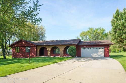 162 Lakewoods, Bloomingdale, IL 60108