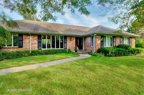 205 Enid, Northfield, IL 60093