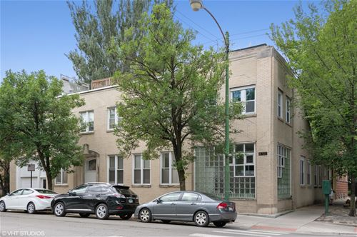 1001 W Altgeld Unit 8, Chicago, IL 60614