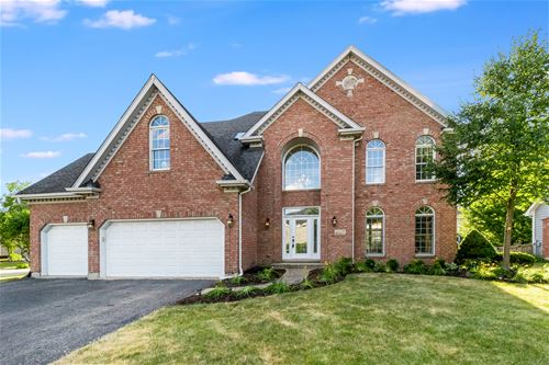 3559 Stackinghay, Naperville, IL 60564