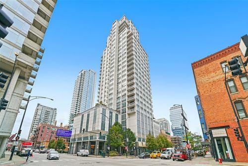 200 W Grand Unit 801, Chicago, IL 60654 River North