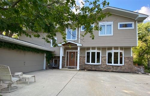 29w276 Wagner, Naperville, IL 60564