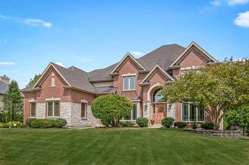 3960 Meadow View, St. Charles, IL 60174