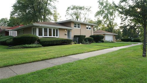 644 N Gibbons, Arlington Heights, IL 60004
