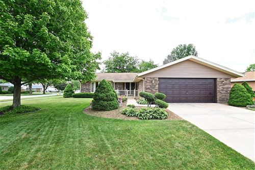 14400 Maycliff, Orland Park, IL 60462