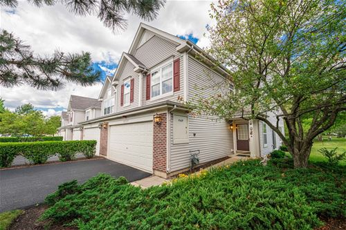 3255 Cool Springs, Naperville, IL 60564