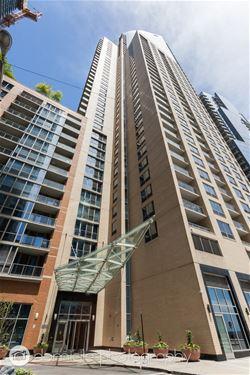 420 E Waterside Unit 1205, Chicago, IL 60601 New Eastside