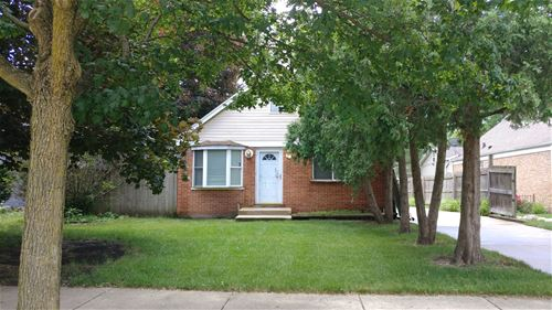 427 W Windsor, Lombard, IL 60148