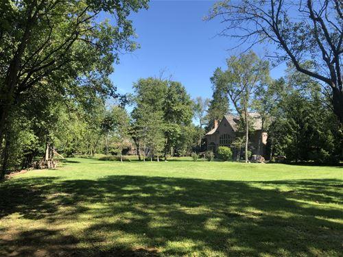 1855 Berkeley, Highland Park, IL 60035