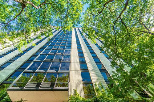100 E Bellevue Unit 3D, Chicago, IL 60611 Gold Coast