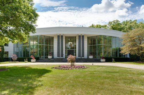 303 S Green Bay, Lake Forest, IL 60045