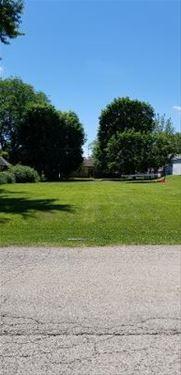 3211 Vista, Mchenry, IL 60050