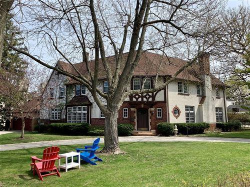 2175 Sheridan, Highland Park, IL 60035