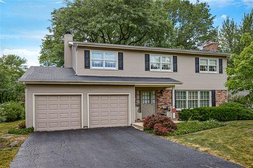 2616 N Highland, Arlington Heights, IL 60004