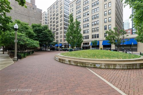 780 S Federal Unit 1105, Chicago, IL 60605 South Loop
