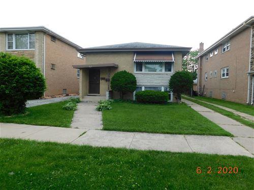 363 Crandon, Calumet City, IL 60409