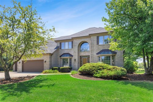 24365 Woodhall, Naperville, IL 60564