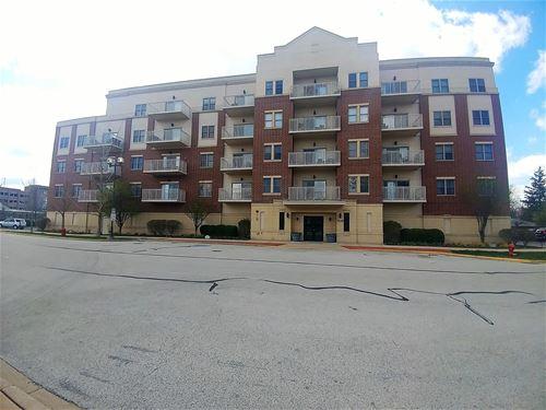 9440 S 51st Unit 315, Oak Lawn, IL 60453