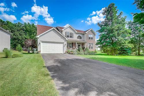 1567 Essex, Hoffman Estates, IL 60192