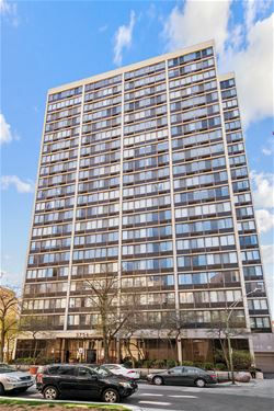 2754 N Hampden Unit 1305, Chicago, IL 60614 Lincoln Park