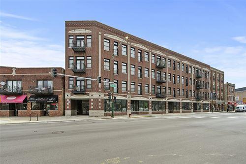3755 N Racine Unit 3D, Chicago, IL 60613 Lakeview
