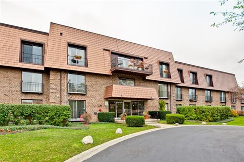 3950 Dundee Unit 301E, Northbrook, IL 60062