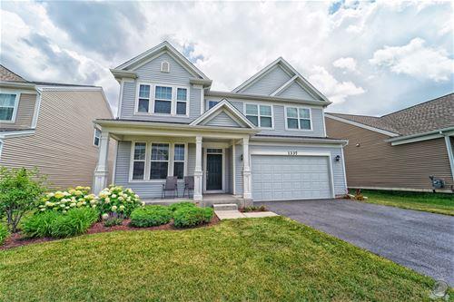 1337 W Courtland, Mundelein, IL 60060